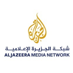 avatar for Al Jazeera Media Network