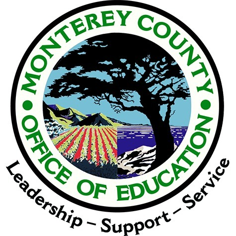 avatar for Monterey County Office of Education