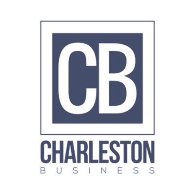 avatar for Charleston Business Magazine