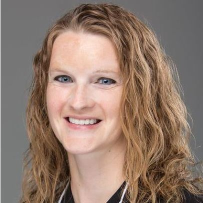 avatar for Laura Schisler