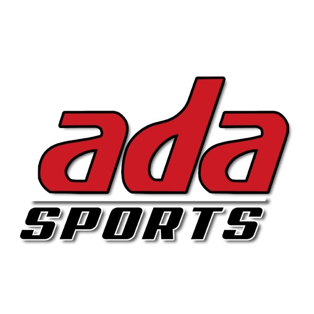 avatar for ADA Sports and Racquets