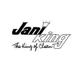 avatar for JANI KING