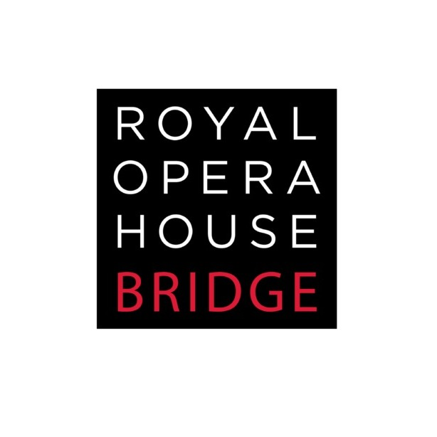 avatar for Royal Opera House