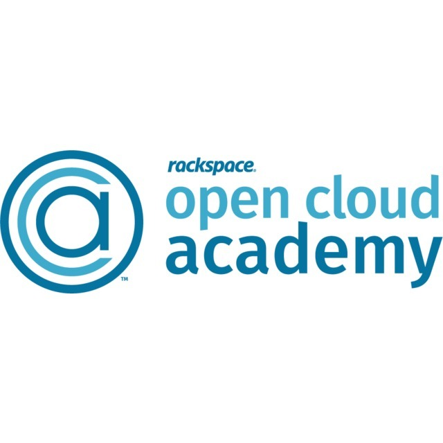 avatar for Open Cloud Academy