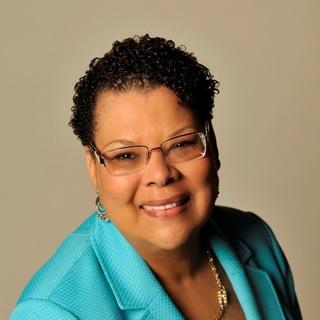 avatar for Rev. Vivian D. Nixon