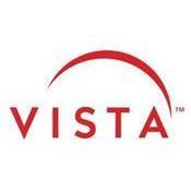 avatar for Vista Higher Learning