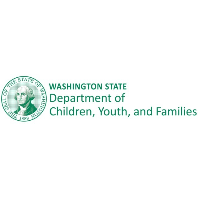 avatar for Washington State Department of Children Youth and Families