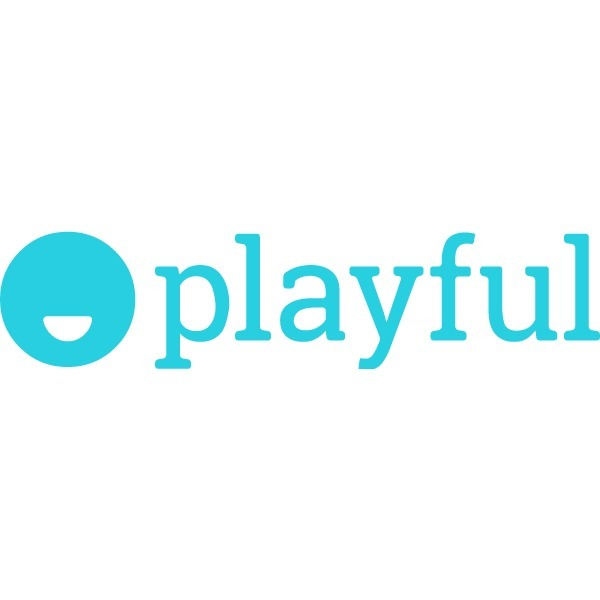 avatar for Play Ful Agency