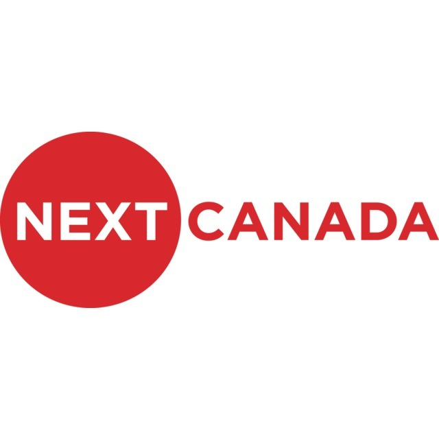 avatar for NEXT Canada
