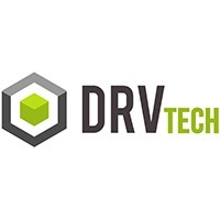 avatar for DRV Technologies