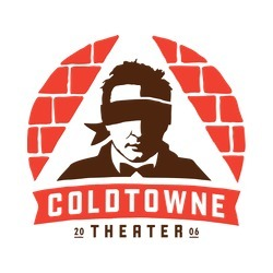 avatar for Coldtowne Theater