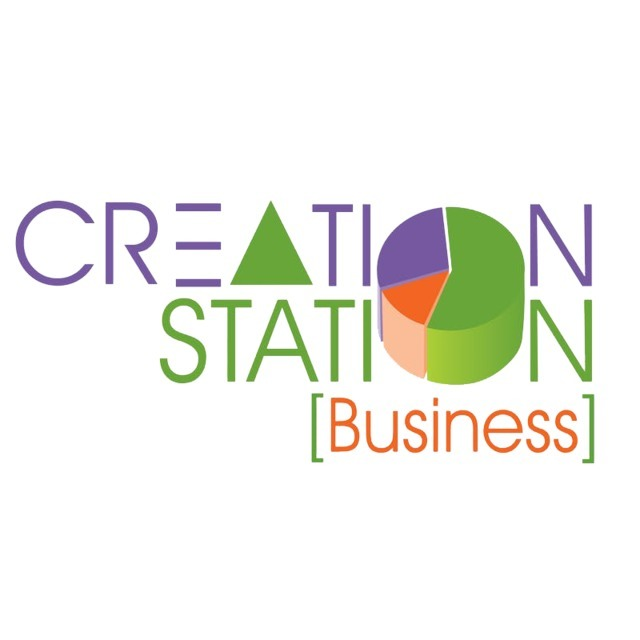 avatar for Creation Station