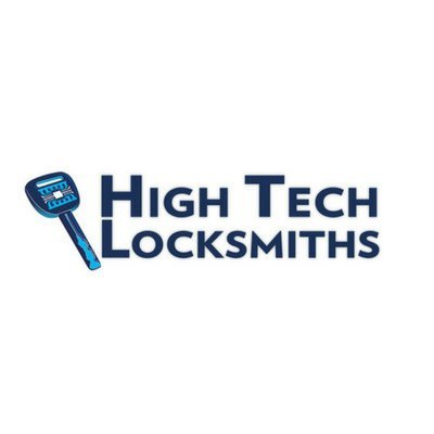 avatar for High Tech Locksmiths
