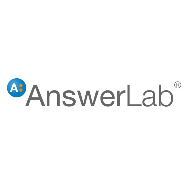 avatar for AnswerLab