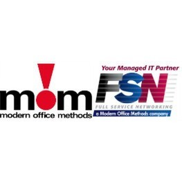 avatar for Modern Office Methods (MOM)