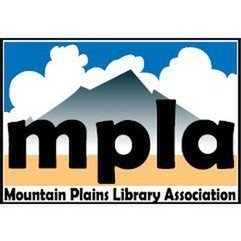avatar for Mountain Plains Library Association
