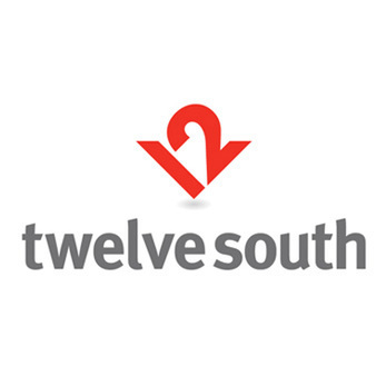 avatar for Twelve South