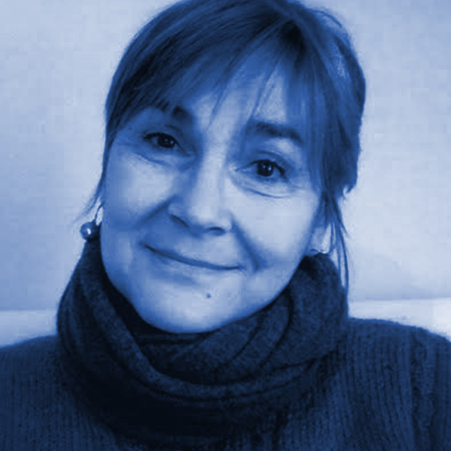 avatar for Dolores Steinman