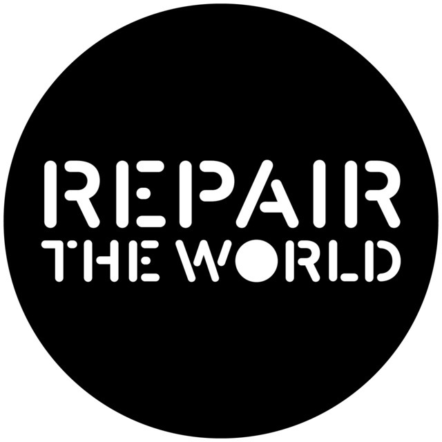 avatar for Repair the World