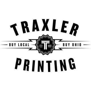 avatar for Traxler Printing
