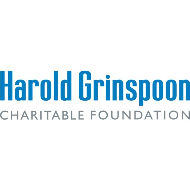 avatar for Harold Grinspoon Charitable Foundation