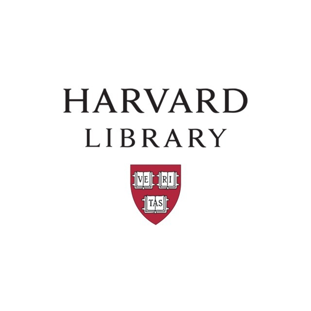 avatar for Harvard Library