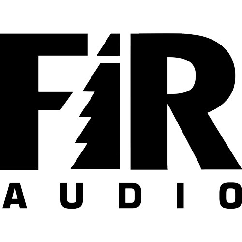 avatar for FIR AUDIO