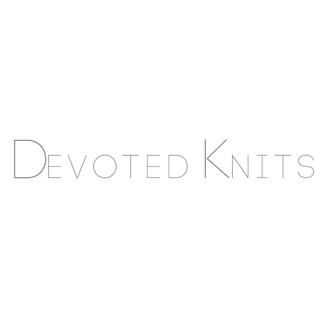 avatar for Devoted Knits