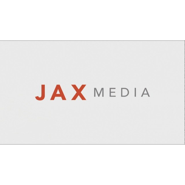 avatar for Jax Media