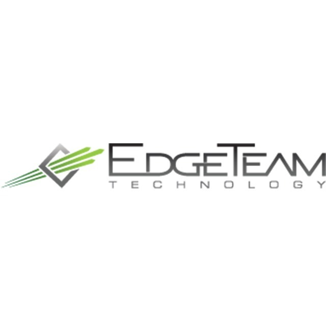 avatar for EdgeTeam Technology