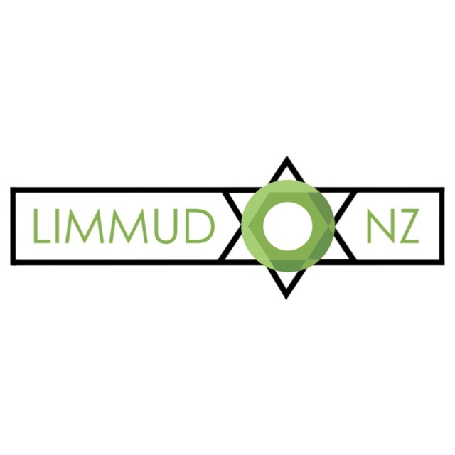 avatar for Limmud NZ