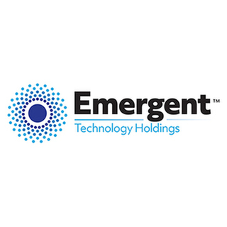 avatar for Emergent Technology