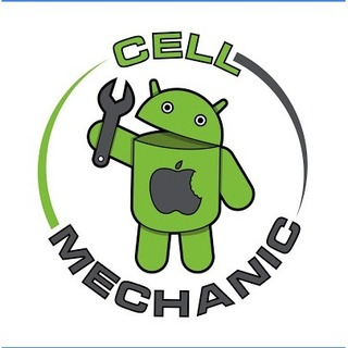 avatar for Cell Mechanic Inc.