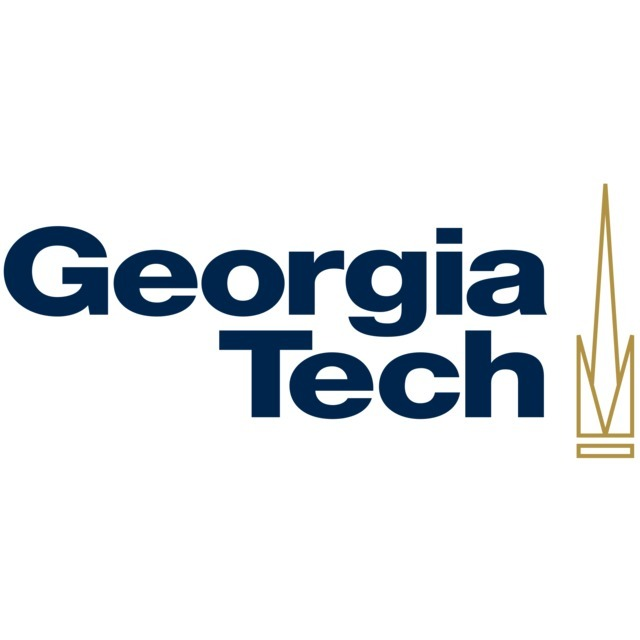 avatar for Georgia Tech