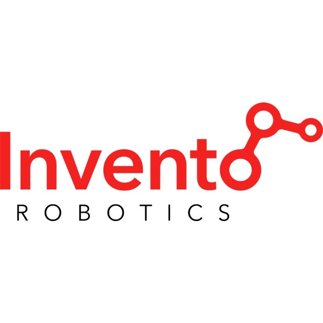 avatar for Invento Makerspaces Pvt LTD