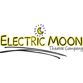 avatar for Electric Moon Theatre Company