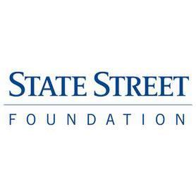 avatar for State Street Foundation