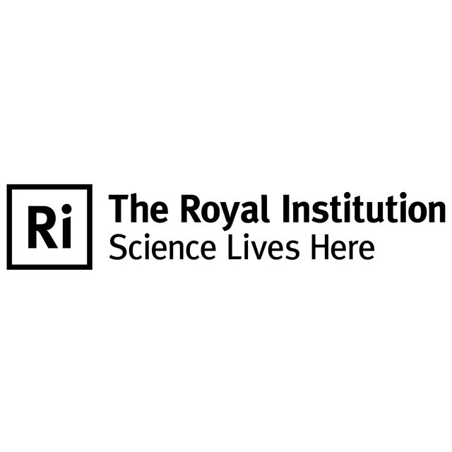 avatar for Royal Institution
