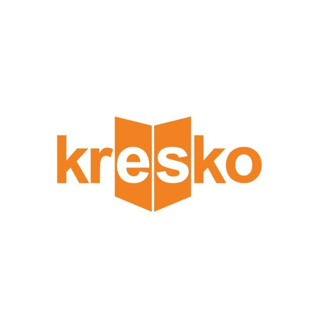 avatar for Kresko
