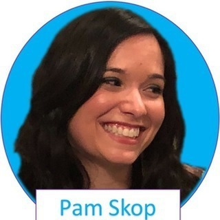 avatar for Pam Skop
