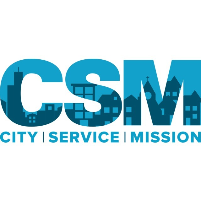 avatar for City Service Mission