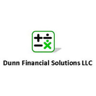 avatar for Dunn Financial Solutions