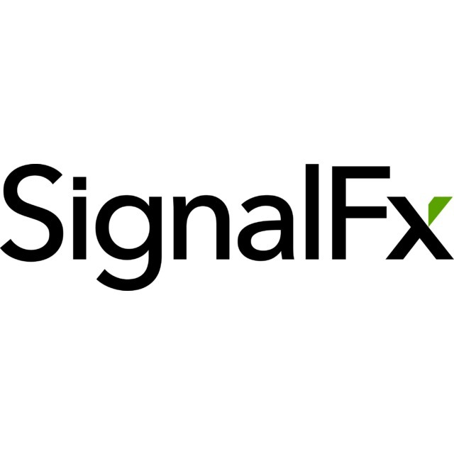 avatar for SignalFX