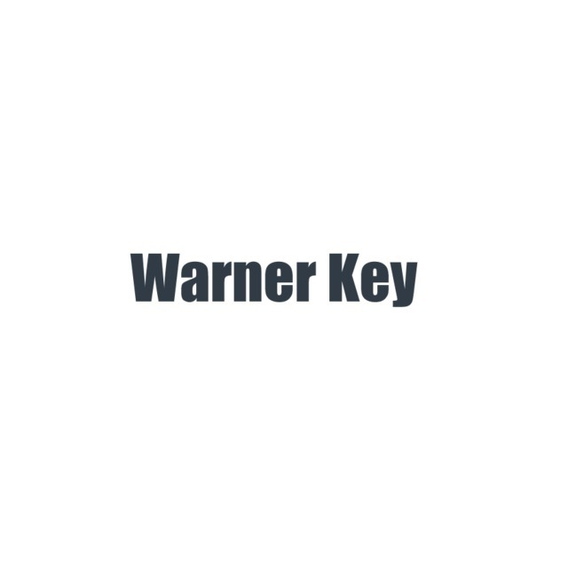 avatar for Warner Key