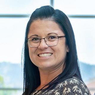 Rita Vigor