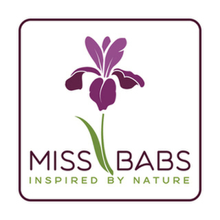 avatar for Miss Babs Hand-Dyed Yarns & Fibers