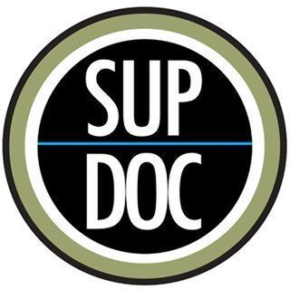 avatar for Sup Doc