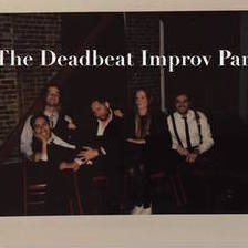 avatar for The Deadbeat Improv Party
