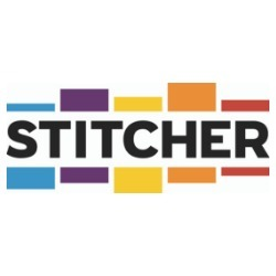 avatar for Stitcher