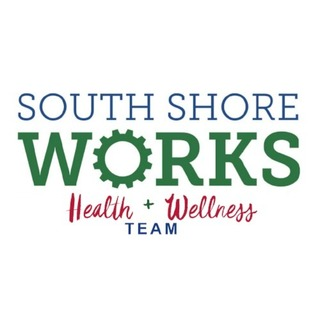 avatar for South Shore Works Health & Wellness Team